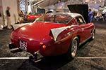 Ferrari 410 SuperAmerica Series II Scaglietti Berlinetta