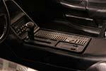 Chevrolet Corvette CERV III Concept