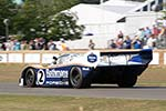 2009 Goodwood Festival of Speed