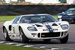 Chassis GT40P/1003
