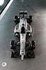 McLaren MP4-29 Mercedes