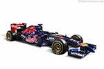 Toro Rosso STR9 Renault