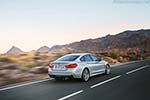 BMW 435i Gran Coupe