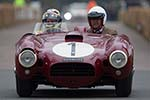 2011 Goodwood Preview