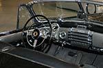 Buick Y-Job Concept