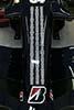 Williams FW30 Toyota