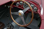 Ferrari 250 Monza Scaglietti Spyder
