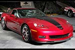 Chevrolet C6 Corvette Z06 427 Special Edition