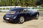 2003 Louis Vuitton Classic