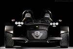 Caterham Seven RS 'Levante'
