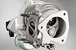 MINI Cooper S Mk II JCW