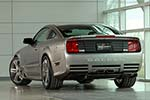 Saleen S302E Sterling Edition