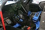 2008 Le Mans Series Preview