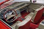 Chrysler Diablo Concept