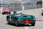 Chassis DB3/2