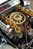 Porsche 907L