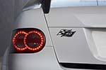 HSV GTS 40th Anniversary