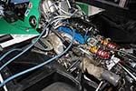 Lola B08/80 Mazda