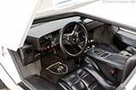 Lamborghini Countach LP5000 QV