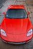 Innotech Corvette C6 Coupe