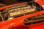2008 Retromobile
