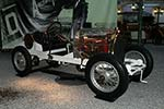 Bugatti Type 16 Grand Prix