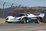Chassis 962-HR1
