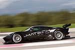 Matech-Ford GT1
