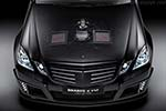 Brabus E V12 'One-of-Ten'