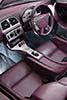 Mercedes-Benz CLK-GTR Roadster