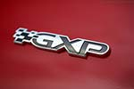 HSV Maloo GXP