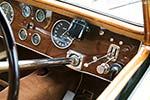 Bugatti Type 57 S Atalante Coupe