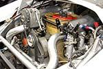 Porsche 935/81 'Moby Dick'