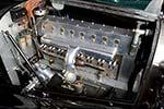 Bugatti Type 46 Freestone & Webb Sports Saloon