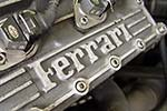 Ferrari F1/87/88C