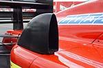 Ferrari F1-87/88C