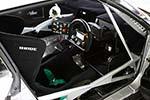Nissan Nismo GT-R GT1