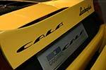 Lamborghini Cala Concept