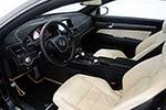 Brabus E V12 Coupe