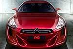 Citroën GQ Concept