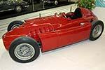 2005 Retromobile