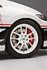 Honda HPD CR-Z Racer
