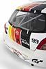 Toyota Yaris GT-S Club Racer