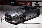 2014 Geneva International Motor Show