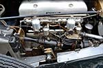 Invicta S-Type 'Low Chassis' Coupe
