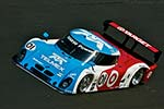 Riley Mk XX BMW