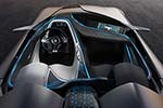 BMW Vision ConnectDrive