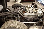 2011 Retromobile