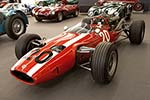 Chassis F1-5-66