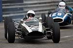 Chassis F1-17-61
